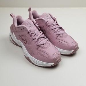 Nike M2K Tekno Women's Size 9.5